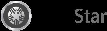 https://lonestarplc.com/wp-content/uploads/2021/07/cropped-black-logo-cropped.png